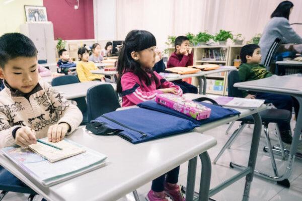 THIS_Primary_Classroom-600x630